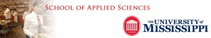 Applied Sciences Banner 5
