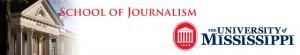 Journalism Banner 1