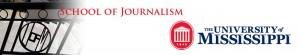 Journalism Banner 3