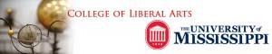 Liberal Arts Banner 7