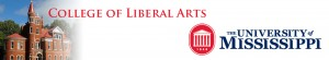 Liberal Arts Banner 1