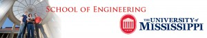 Engineering Banner 1