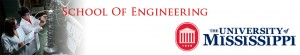 Engineering Banner 2
