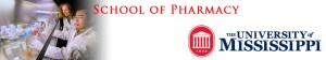 Pharmacy lab banner 3 with pharmacy