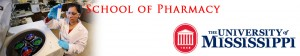 Pharmacy lab banner