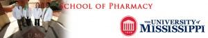 Pharmacy banner 1