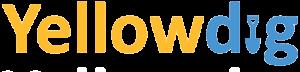 yellowdig-logo